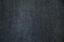 liguria_1506_anthracite_grey.jpg