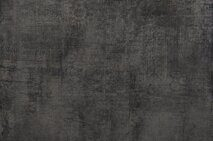 forte_12_anthracite_grey.jpg